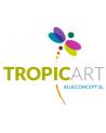 Tropic Art